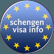 Applying for a Spain Visa in the UK
