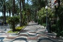 Sugandh Khanna - Alemania. Alicante