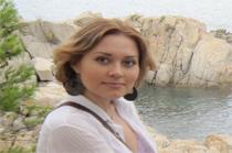 Ellena Efimova - Rusia. Granada
