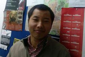 Naing Htun