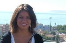 Johanna Maasbommel - Holanda. Alicante