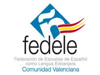 FEDELE Comunidad Valenciana