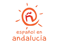 Association of schools of Spanish in Andalucia
