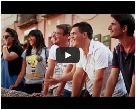 Nuestras escuelas de Alicante y Granada