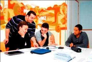 Escuela de Alicante GM41 (1)
