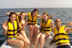 Actv acuáticas 2010 (17)