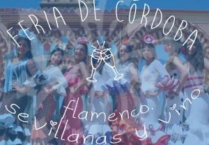 2016-05-16 Feria de Cordoba 0521