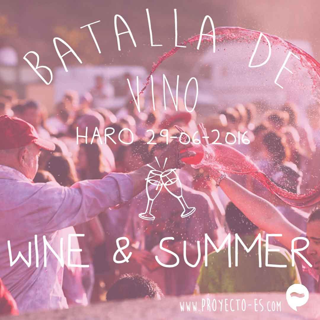 2016-06-27 Batalla de vino haro