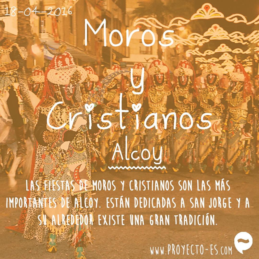 2016-04-18 Moros y Cristianos Alcoy 0421