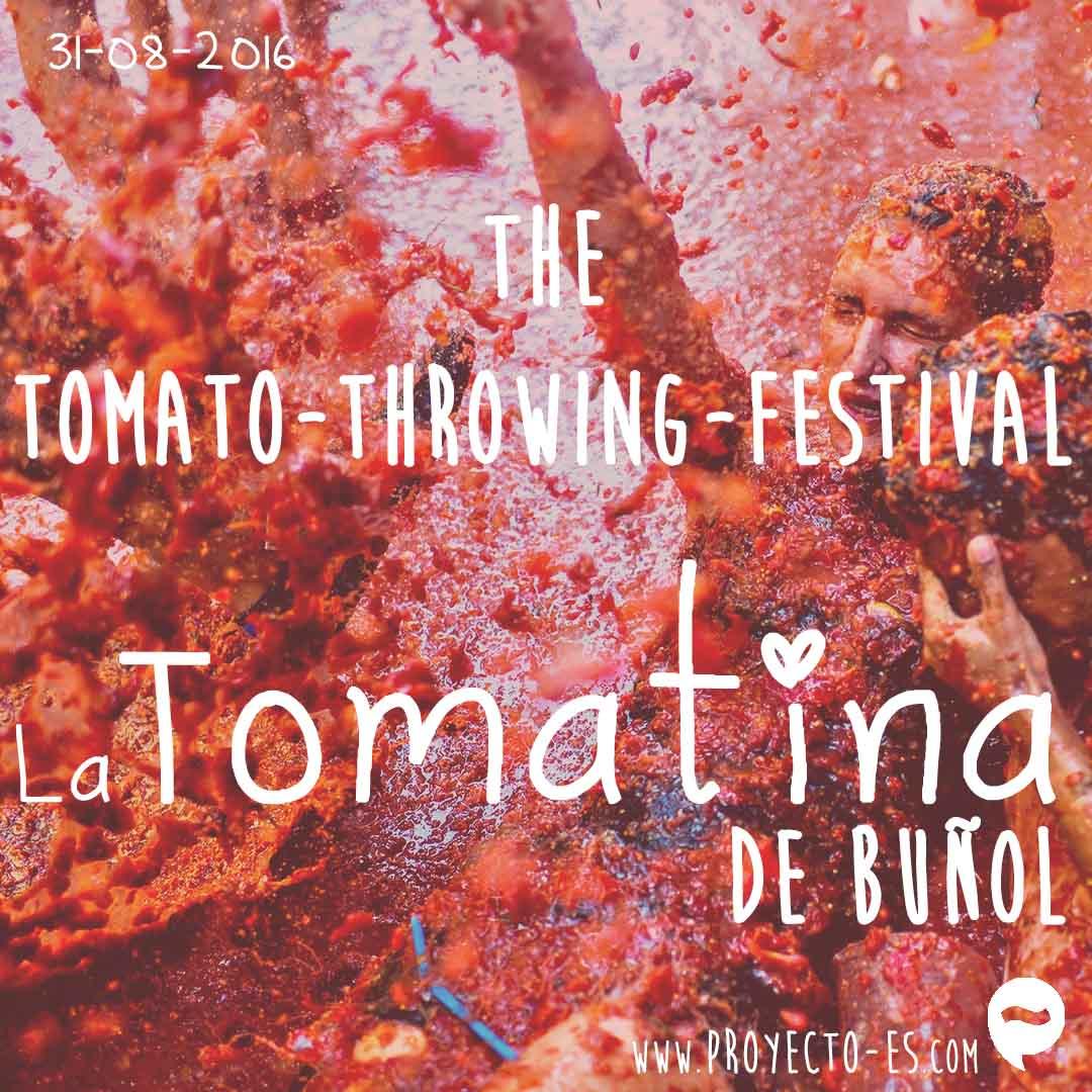 2016-08-29 la tomatina