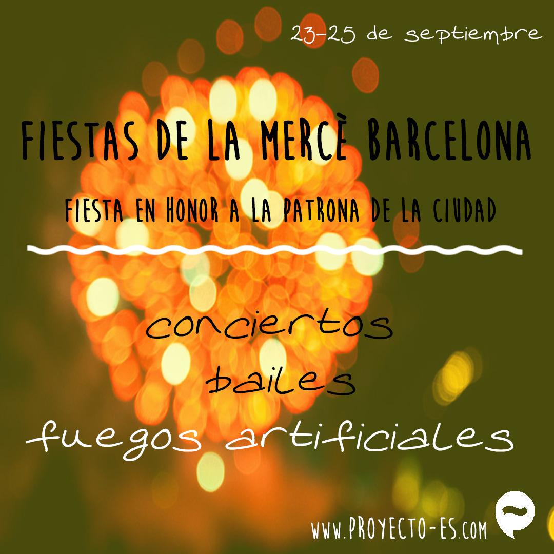 2016-09-21-fiestas-de-la-merce-barcelona