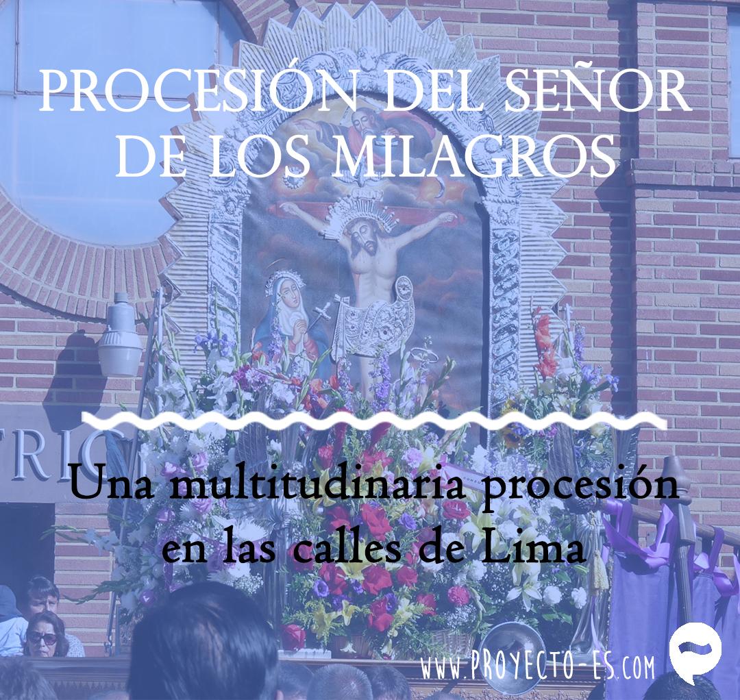 el-senor-de-los-milagros-19-10-16