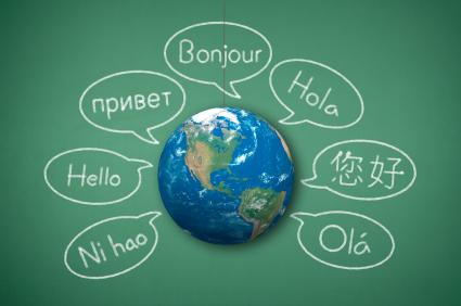 language.learning