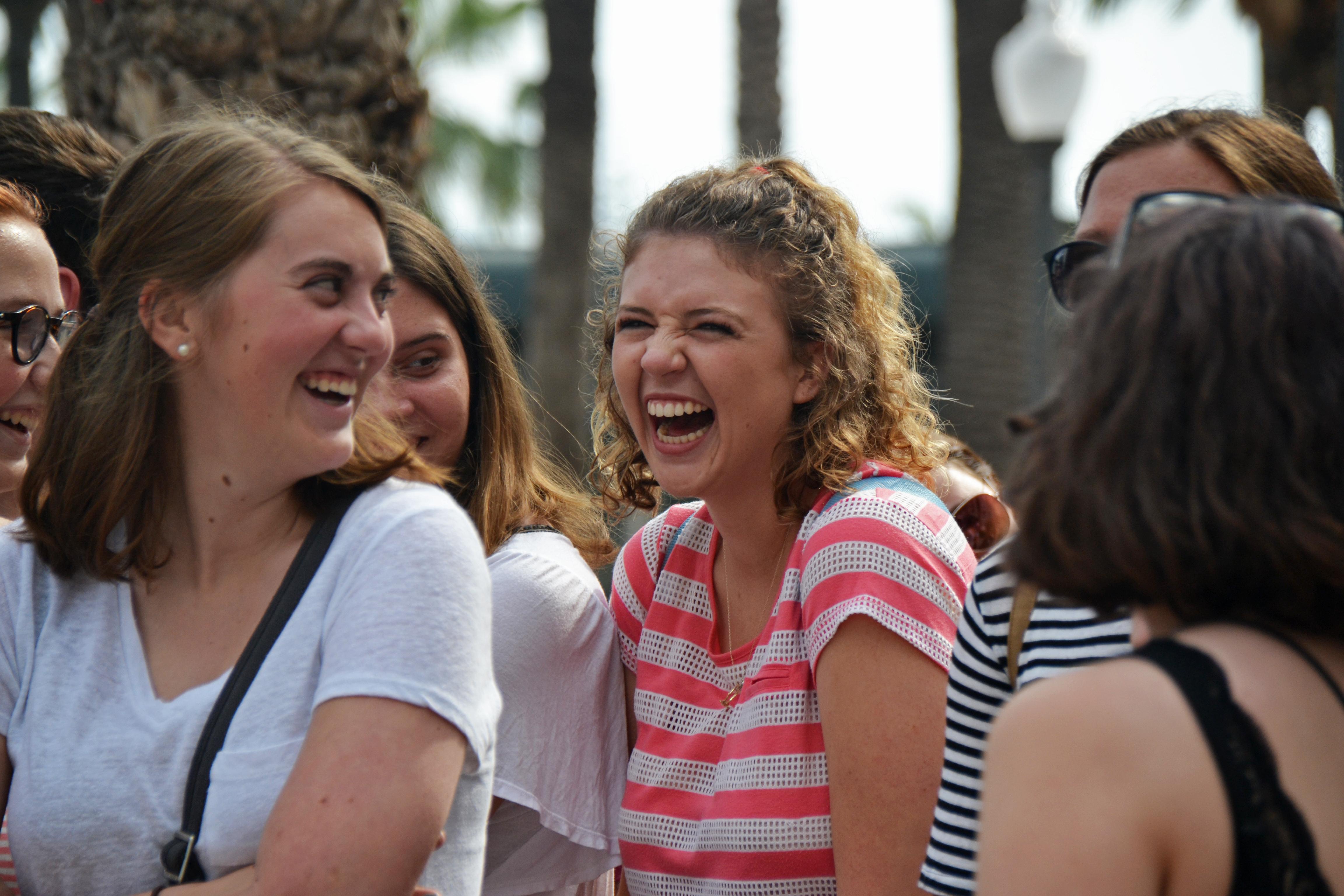 Actv estudiantes - Paseo por Alicante 03