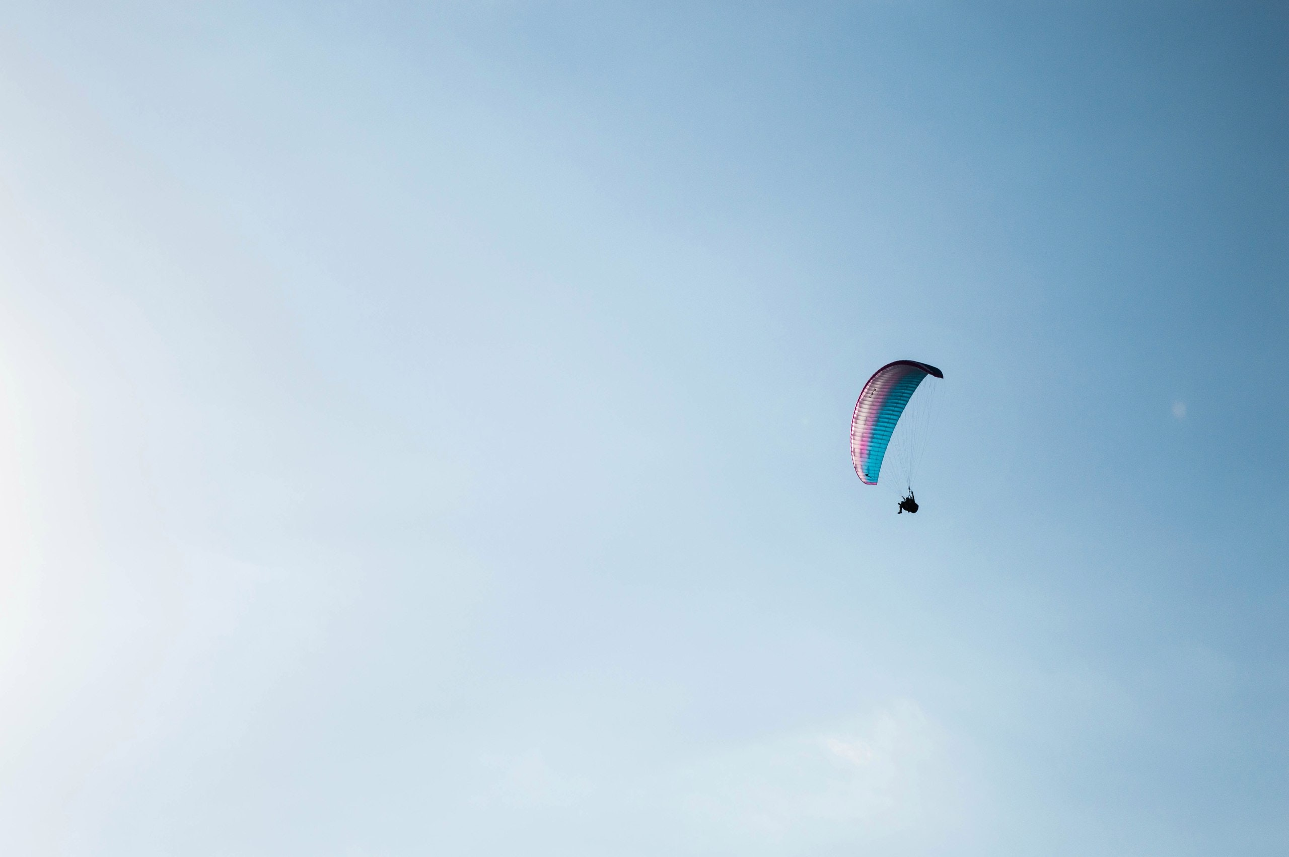 action-adventure-flight-918648
