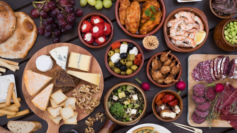 spanish-food-tapas-1515489437-1000X561