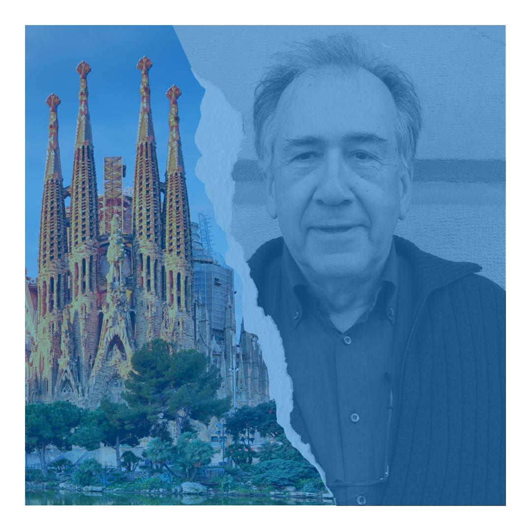 Margarit Barcelona