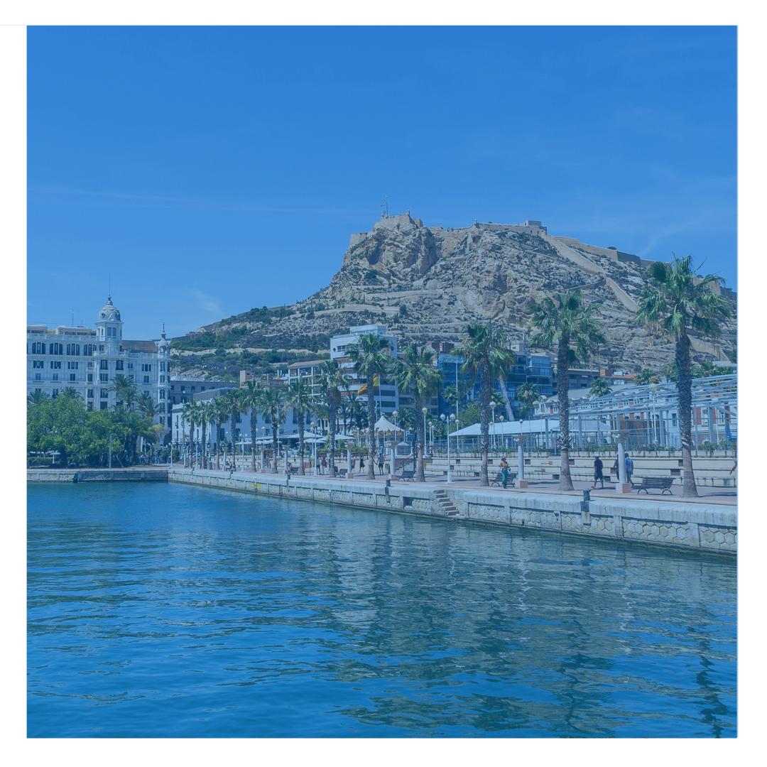 210311 Leyenda Alicante