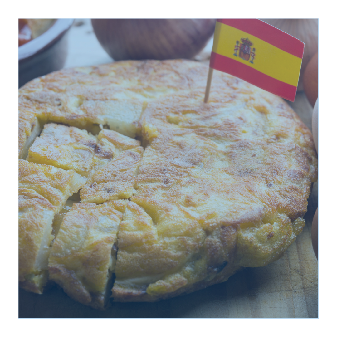 Comer sano en Madrid