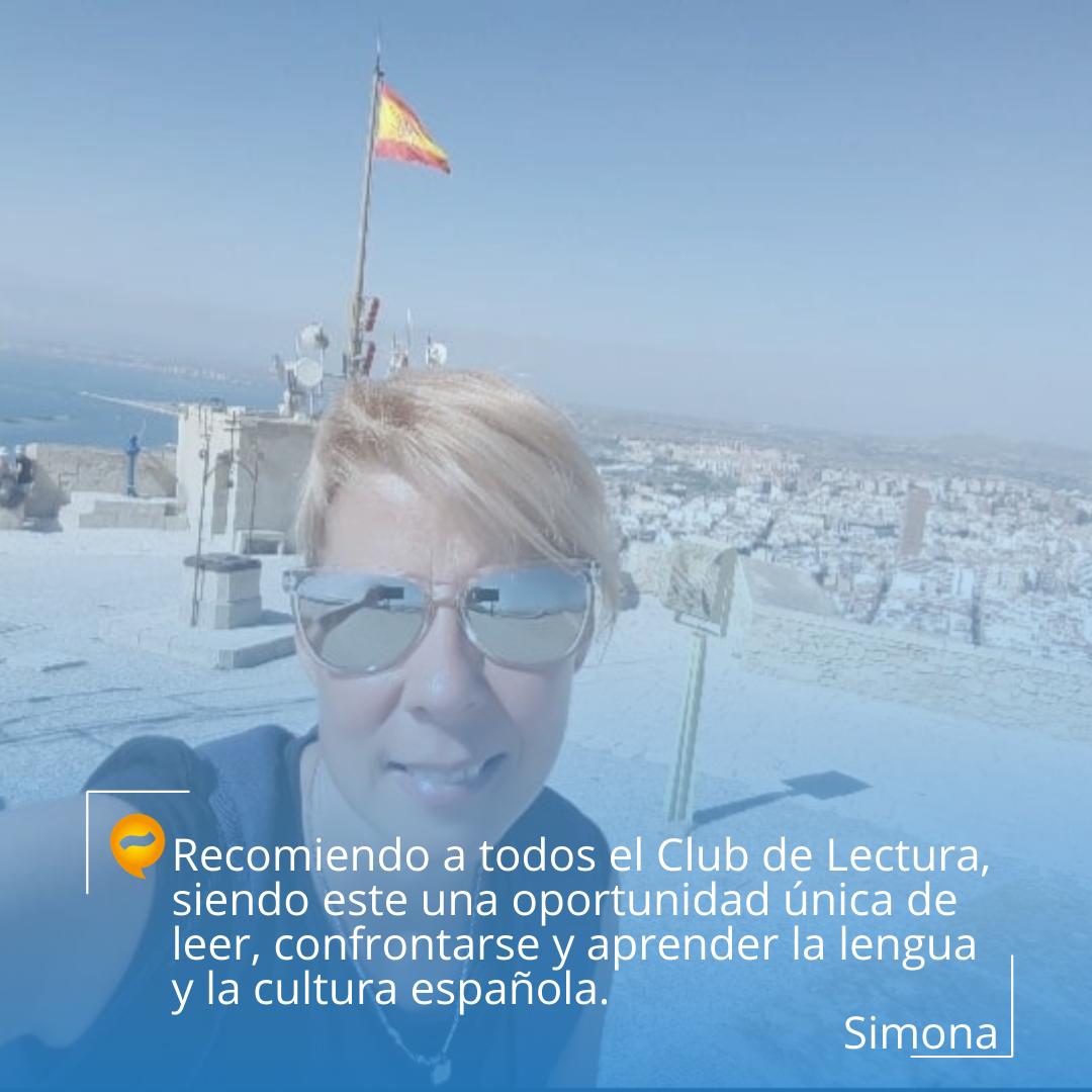 Proyecto Español Opiniones alumnos