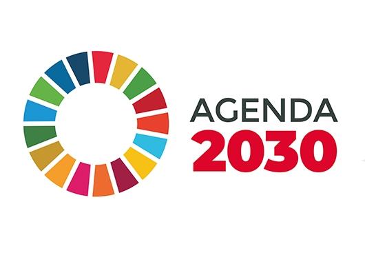 Agenda2030UN